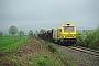 """Alstom ? - SNCF Infra """"675099"""" 29.04.2013 Lachapelle-sous-Chaux [F] Vincent Torterotot"""