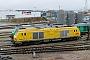 """Alstom ? - SNCF """"475099"""" 10.03.2018 Sotteville [F] Barry Tempest"""