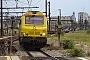 "Alstom ? - SNCF Infra ""675099"" 01.07.2019 LesAubrais-Orléans(Loiret) [F] Thierry Mazoyer"