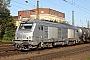 "Alstom ? - HSL ""75101"" 07.10.2011 Leipzig-Mockau [D] Daniel Berg"