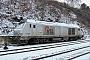 """Alstom ? - HSL """"75101"""" 21.01.2013 J�gersfreude [D] Manuel Martin"""