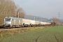 """Alstom ? - OSR """"75101"""" 12.12.2013 Rivecourt [F] Antoine Morval"""