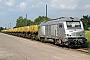 """Alstom ? - HSL """"75101"""" 25.08.2011 Teltow [D] Norman Gottberg"""
