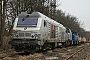 "Alstom ? - VFLI ""75101"" 28.02.2013 Carling [F] Alexander Leroy"
