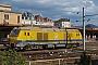 """Alstom ? - AKIEM """"75101"""" 25.07.2016 Belfort [F] Vincent Torterotot"""