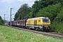 "Alstom ? - Sécurail ""75101"" 17.08.2016 Petit-Croix [F] Vincent Torterotot"