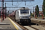 """Alstom ? - AKIEM """"75101"""" 02.07.2019 LesAubrais-Orléans(Loiret) [F] Thierry Mazoyer"""