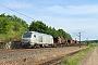 "Alstom ? - Saar Rail ""75102"" 02.07.2013 Ensdorf(Saar) [D] Marco Stahl"