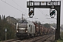 """Alstom ? - Saar Rail """"75102"""" 11.11.2013 Dillingen [D] Alexander Leroy"""