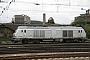 """Alstom ? - Saar Rail """"75102"""" 18.09.2013 Voelklingen [D] Peter Dircks"""