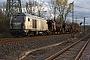 "Alstom ? - Saar Rail ""75102"" 20.11.2013 Ensdorf(Saar) [D] Erhard Pitzius"