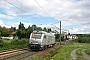 "Alstom ? - CFL Cargo ""75102"" 18.09.2015 Béthoncourt [F] Vincent Torterotot"