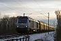 "Alstom ? - CFL Cargo ""75102"" 22.01.2016 Argiésans [F] Vincent Torterotot"