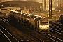 """Alstom ? - CFL Cargo """"75102"""" 05.04.2016 Hausbergen,Triage [F] Alexander Leroy"""