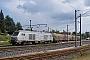 "Alstom ? - CFL Cargo ""75102"" 28.04.2017 Montbéliard [F] Vincent Torterotot"