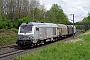 "Alstom ? - CFL Cargo ""75102"" 03.05.2017 Petit-Croix [F] Vincent Torterotot"