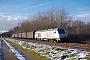"Alstom ? - CFL Cargo ""75102"" 01.12.2017 Fontenelle [F] Vincent Torterotot"
