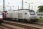 "Alstom ? - HSL ""75103"" 10.06.2012 Angermünde [D] Maik Gentzmer"