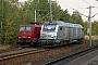 """Alstom ? - HSL """"75103"""" 09.10.2012 Pirna [D] Torsten Frahn"""
