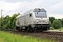 """Alstom ? - HSL """"75103"""" 05.06.2013 NatrupHagen [D] Heinrich Hölscher"""