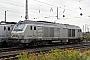 """Alstom ? - HSL """"75103"""" 29.07.2013 Grosskorbetha [D] André Grouillet"""