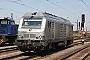 """Alstom ? - HSL """"75103"""" 23.07.2013 Großkorbetha [D] Thomas Wohlfarth"""