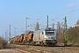 "Alstom ? - Saar Rail ""75103"" 16.03.2014 Ensdorf(Saar) [D] Marco Stahl"