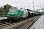 "Alstom ? - SNCF ""475103"" 24.09.2010 Mulhouse [F] Leon Schrijvers"