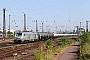 "Alstom ? - HSL ""75103"" 27.07.2013 Halle(Saale),Güterbahnhof [D] Daniel Berg"