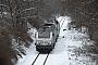 """Alstom ? - CTL """"75104"""" 03.12.2012 Görlitz [D] Torsten Frahn"""
