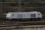 "Alstom ? - IGT ""75104"" 22.02.2014 Kassel,Rangierbahnhof [D] Christian Klotz"