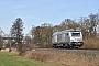 """Alstom ? - IGT """"75104"""" 25.02.2014 Unterhaun [D] Marco Rodenburg"""