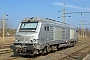 "Alstom ? - IGT ""75104"" 08.03.2014 Forbach [F] Marco Stahl"