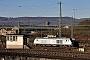 "Alstom ? - IGT ""75104"" 24.02.2014 Kassel,Rangierbahnhof [D] Christian Klotz"