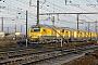 """Alstom ? - TSO """"75104"""" 07.12.2014 LesAubrais-Orléans(Loiret) [F] Thierry Mazoyer"""