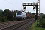 "Alstom ? - Saar Rail ""75104"" 28.09.2013 Saarlouis-Roden [D] Erhard Pitzius"