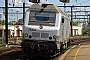 """Alstom ? - AKIEM """"75104"""" 22.06.2016 LesAubrais-Orléans(Loiret) [F] Thierry Mazoyer"""