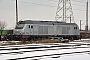 """Alstom ? - CTL """"75104"""" 22.01.2013 Bremen,Hafen [D] Alexander Leroy"""