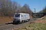 "Alstom ? - CFL Cargo ""75104"" 10.03.2017 Petit-Croix [F] Vincent Torterotot"