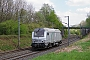 "Alstom ? - CFL Cargo ""75104"" 14.04.2017 Petit-Croix [F] Vincent Torterotot"