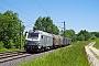 "Alstom ? - CFL Cargo ""75104"" 26.05.2017 Fontenelle [F] Vincent Torterotot"