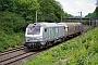 "Alstom ? - CFL Cargo ""75104"" 26.07.2017 Petit-Croix [F] Vincent Torterotot"