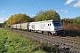 "Alstom ? - CFL Cargo ""75104"" 27.10.2017 Fontenelle [F] Vincent Torterotot"