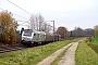 "Alstom ? - CFL Cargo ""75104"" 17.11.2017 Fontenelle [F] Vincent Torterotot"