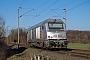 "Alstom ? - CFL Cargo ""75104"" 21.03.2018 Argiésans [F] Vincent Torterotot"