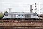 "Alstom ? - LINEAS ""75104"" 20.03.2019 LesAubrais-Orléans(Loiret) [F] Thierry Mazoyer"