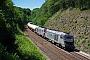 "Alstom ? - LINEAS ""75104"" 08.06.2019 Plancher-Bas [F] Vincent Torterotot"