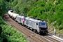 "Alstom ? - LINEAS ""75104"" 20.07.2019 Plancher-Bas [F] Vincent Torterotot"