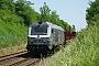 "Alstom ? - CFL Cargo ""75105"" 06.06.2015 Cendrecourt [F] Vincent Torterotot"
