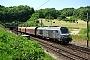 """Alstom ? - CFL Cargo """"75105"""" 06.06.2015 Chaudenay [F] Vincent Torterotot"""